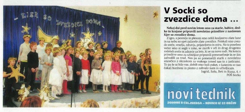 08-novi-tednik_page_2