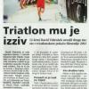 07-novi-tednik_page_1