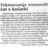 10-novi-tednik_page_4