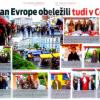 10-05-2017-celjan-evropska_vas