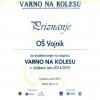 2015-04-varno_na_kolesu