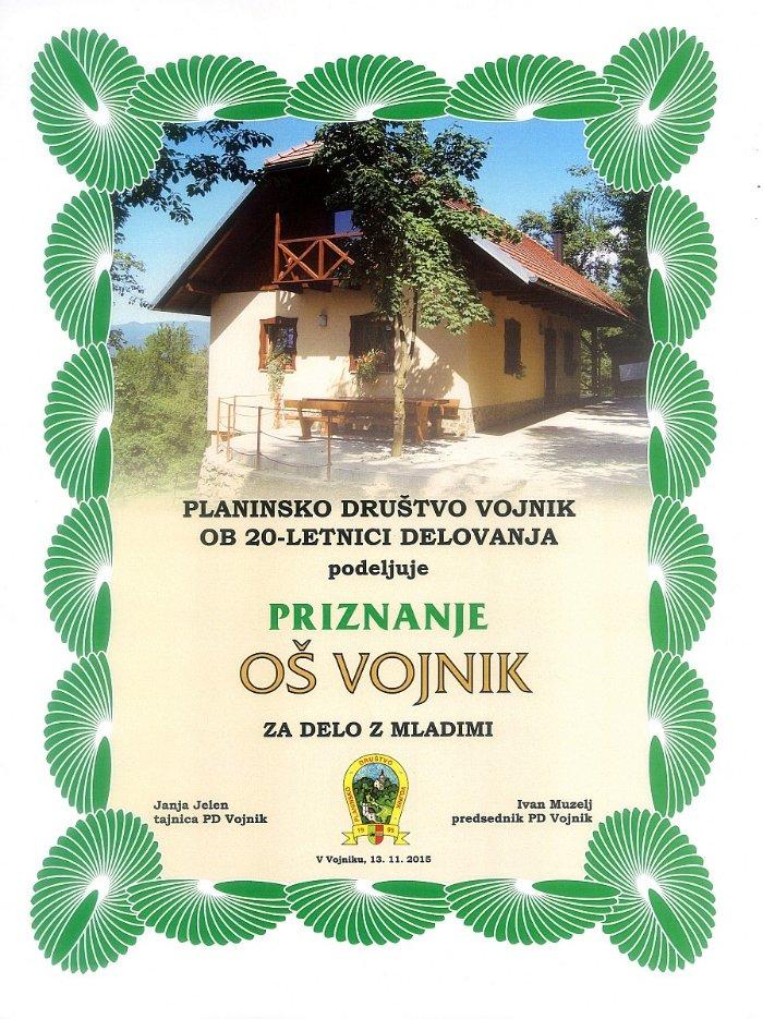 2015-11-planinsko_drustvo_vojnik