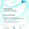 2016-06-mladi_za_napredek_domovine