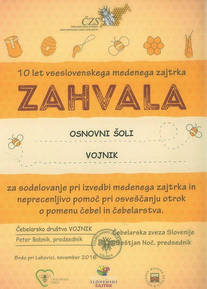 2016-11-18-slovenski_zajtrk_0