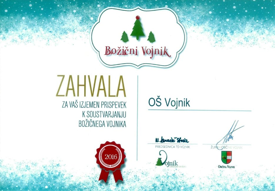 2017-01-bozicni-vojnik