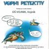 2017-06-vodni_detektiv
