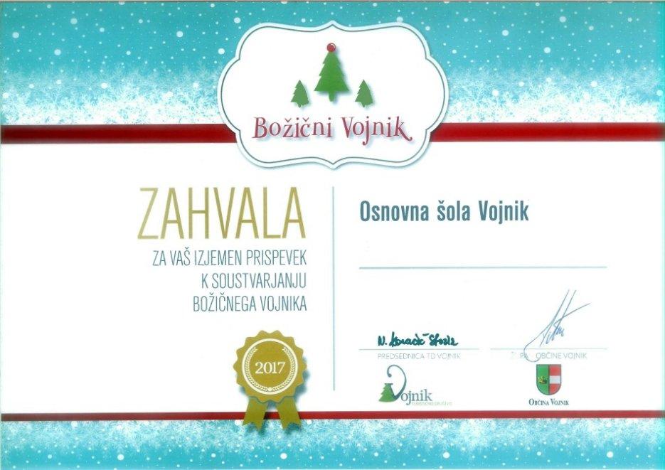 01-2018-bozicni